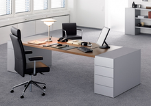 office desk office furniture removals