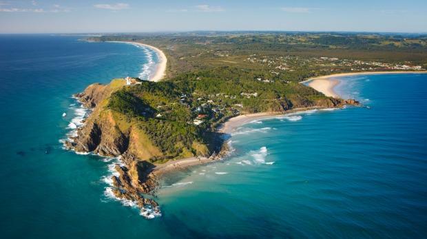 Sydney To Byron-Bay Removalists