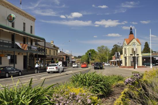 Sydney To mittagong Removalists